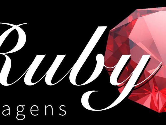 Ruby Massagens