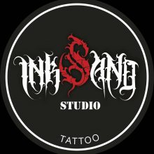 Inksano Studio TATTOO
