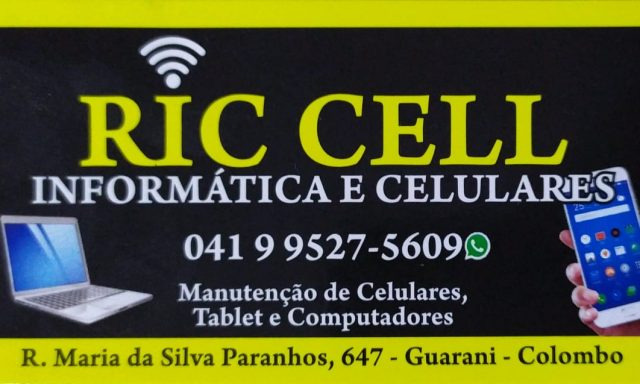 Ric Cell