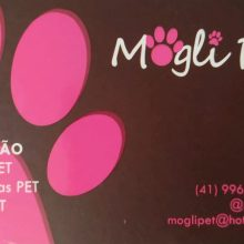 MOGLI PET