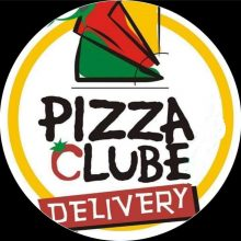 Pizza Clube
