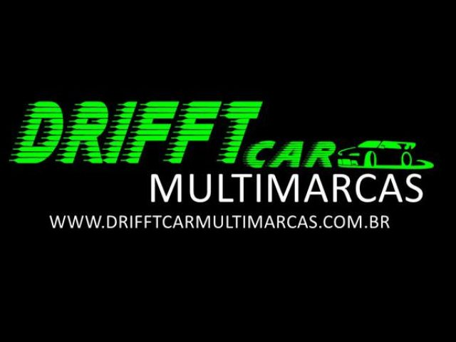 DRIFFT CAR MULTIMARCAS